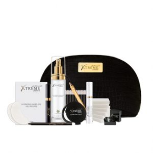 Aftercare Essentials Kit Image