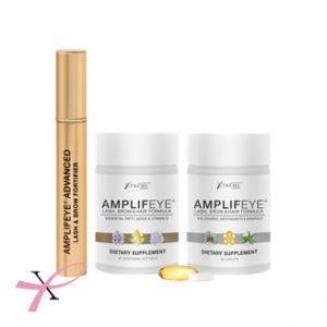 Amplifeye® System Image